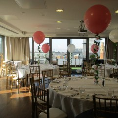 Chair Cover Hire Teesside Barcelona Lounge Wedding Covers And Chiavari Cheshire