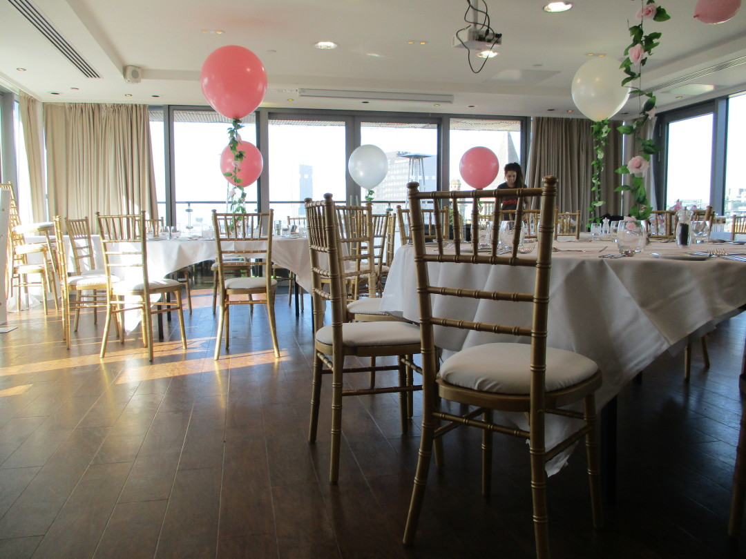 chair cover hire teesside are lift chairs covered by medicare wedding covers and chiavari cheshire
