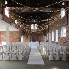 Chair Cover Hire Teesside Desk Gaming Wedding Covers And Chiavari Cheshire