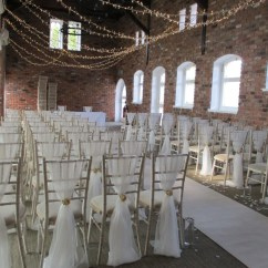 Chair Cover Hire Teesside Office Posture Guide Wedding Covers And Chiavari Cheshire