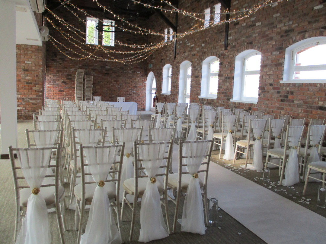 chair covers hire perth pottery barn chairs baby wedding and chiavari cheshire
