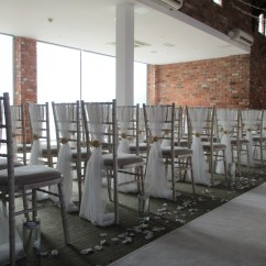 Chair Cover Hire Teesside Desk For Sciatica Pain Wedding Covers And Chiavari Cheshire
