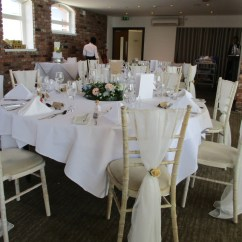 Chair Cover Hire Teesside Cheap Folding Chairs Wedding Covers And Chiavari Cheshire