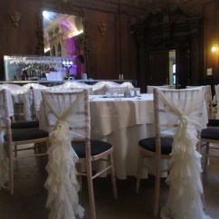 Chair Cover Hire Teesside High Reviews Wedding Covers And Planning Cheshire
