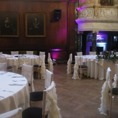 Chair Cover Hire Teesside Movie Theater Recliner Chairs Wedding Covers And Planning Cheshire