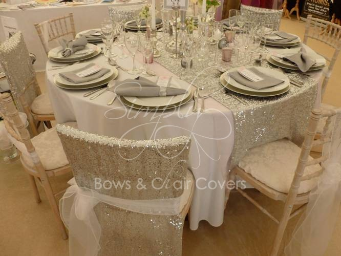 wedding chair covers and bows south wales big man lift hire small house interior design planning