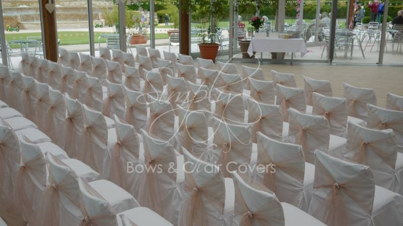 function accessories chair covers orange outdoor cushions wedding and planning northumberland gallery click to enlarge