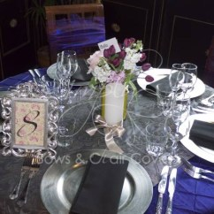 Simply Bows And Chair Covers Newcastle Office Executive Chairs Coimbatore Wedding Planning Gateshead - Gallery As You Like It ...