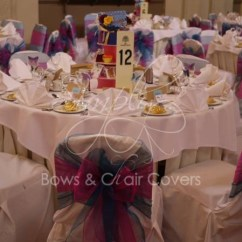Simply Bows And Chair Covers Newcastle Round Dining Room Table Chairs Wedding Planning Gateshead Click To Enlarge
