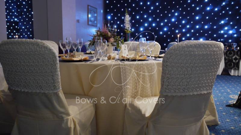 simply bows and chair covers newcastle folding upgrade wedding planning gateshead click to enlarge