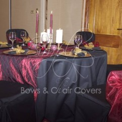 Simply Bows And Chair Covers Newcastle Amazon Dental Wedding Planning Gateshead Butter Willow At The Gosforth Marriott Click To Enlarge