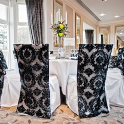 Chair Cover Hire Sunderland Graco Slim Fold High Wedding Covers Chiavari Simply Bows Style Your Event