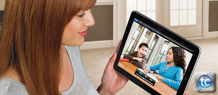 home automation raleigh, mobile automation, smart home