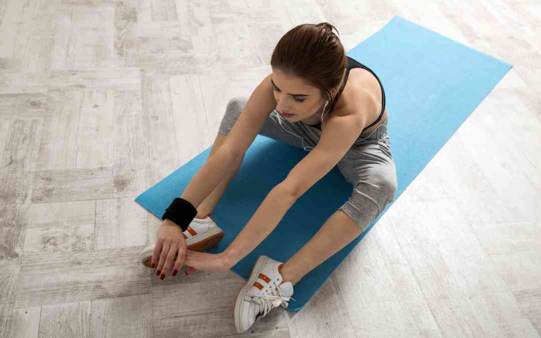 Yoga For Weight Loss: 10 Yoga Poses That Increase Metabolism