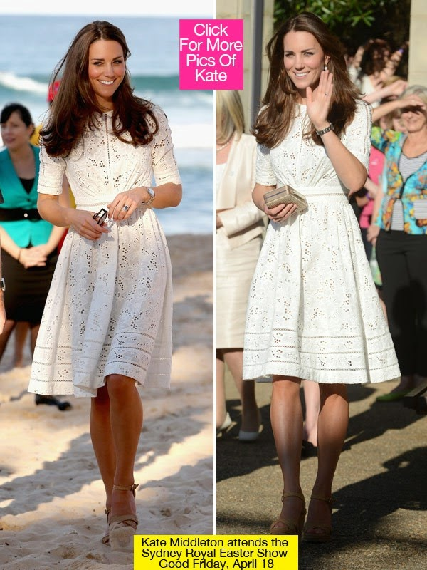 kate-middleton-whire-dress-lead.jpg