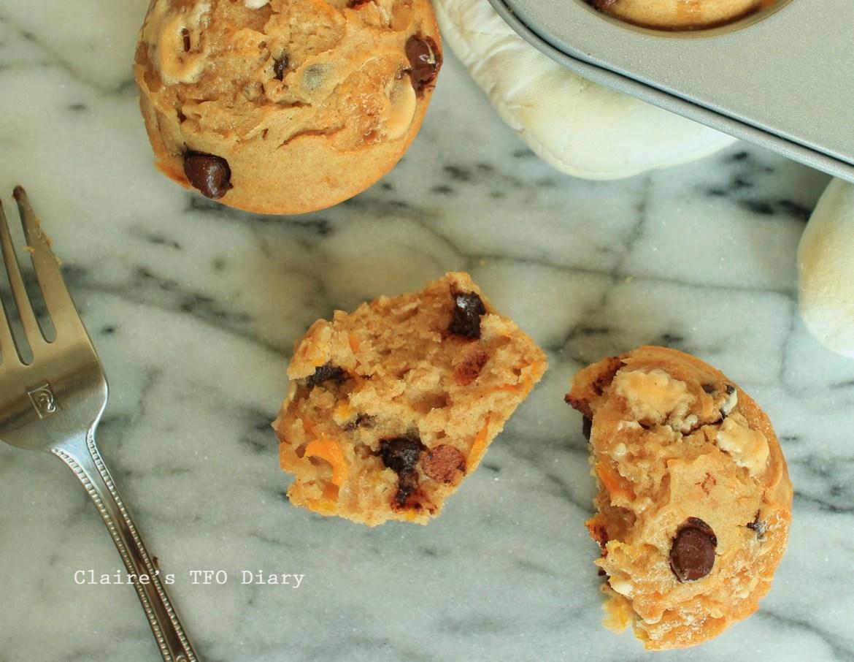 pupmkin-chocolate-muffin-06.jpg