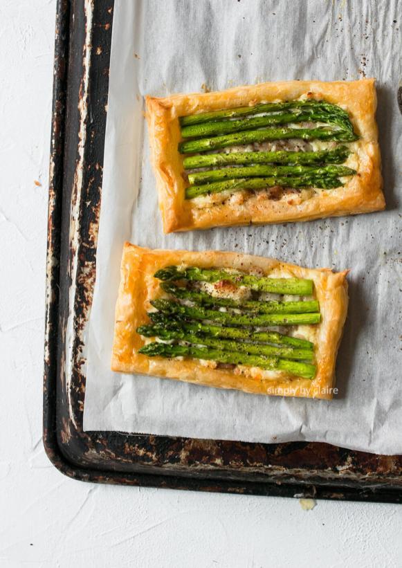 asparagus-tart-01