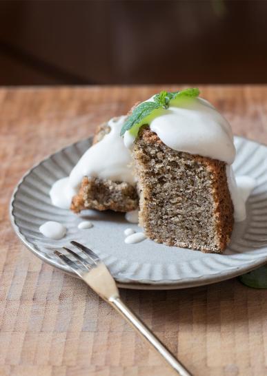 fuji-mountian-cake-13