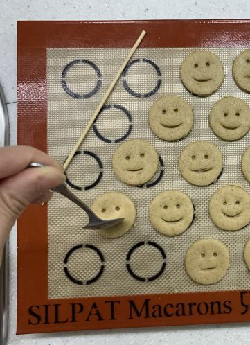 smiling-face-cookies-11 (2)