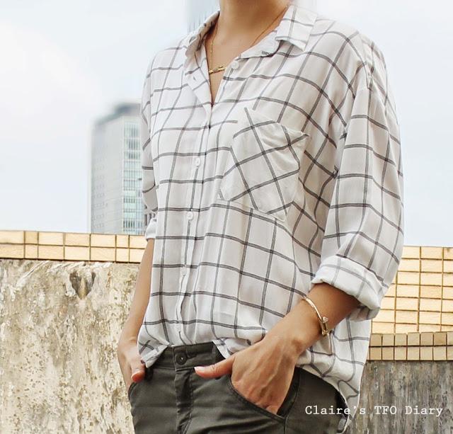 check-shirt-03