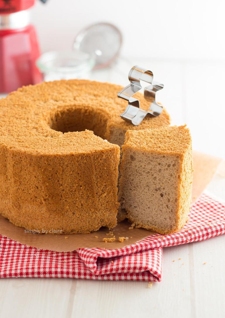 ginger-honey-chiffon-cake-06
