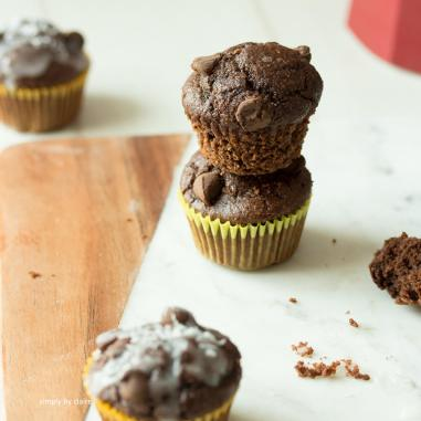healthy-oat-flour-muffins-09