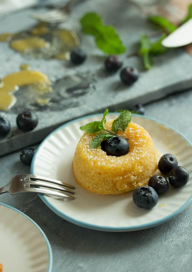 lemon-lava-cake-08