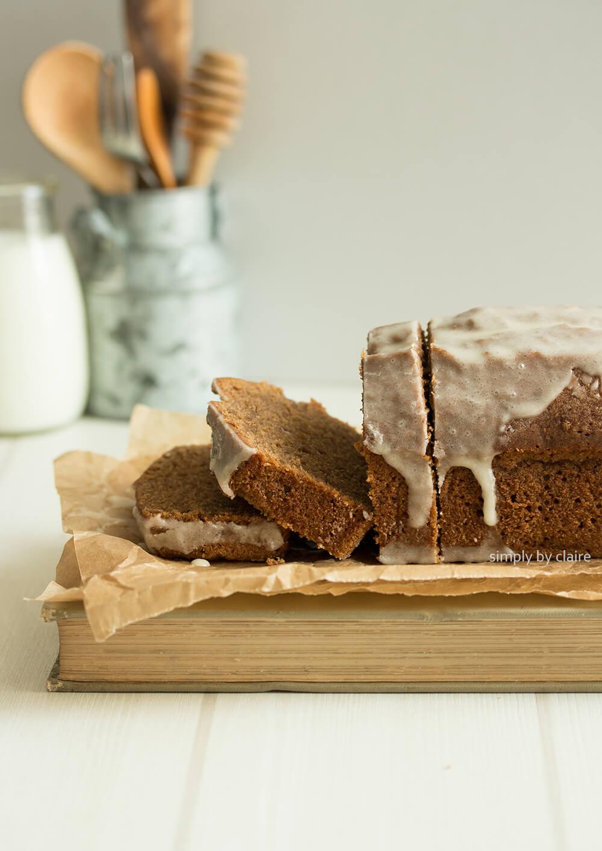 mocha-pound-cake-01