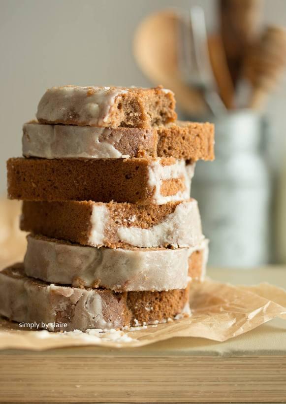 mocha-pound-cake-07
