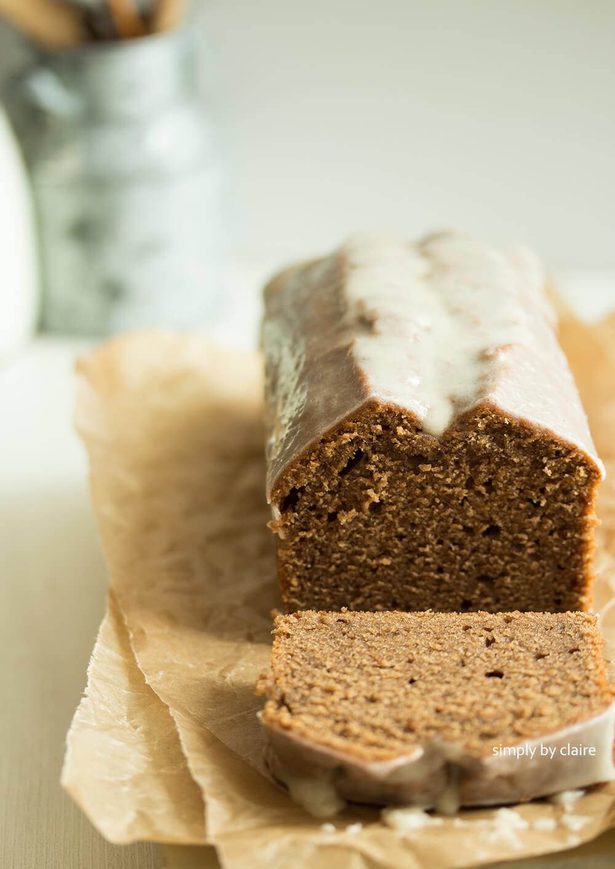 mocha-pound-cake-12