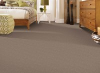 Bedroom Carpets - Simply Carpets Plymouth