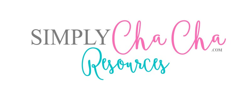 simplychacha_resources