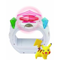 2016 Holiday gift guide Ages 2-4 Pokemon Z RIng