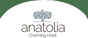 anatolia-logo