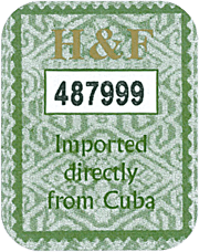 HF-Imported-Stamp