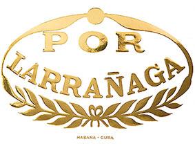 Por_Larranaga_1