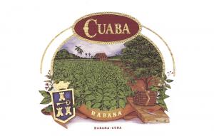 cuaba-rs-png