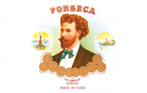 fonseca-rs-png