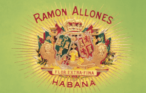 ramon-allones-rs-png