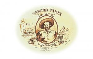 sancho-panza-rs-png