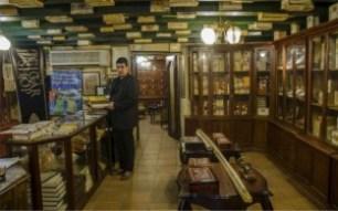 conde_de_villanueva_cigarshop2