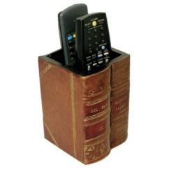 Sofa Armchair Drink Holder Caddy Bed Mattress Air Dream Tv Remote Control Holder. S ...