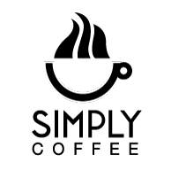 Simply Coffee Burbank CA
