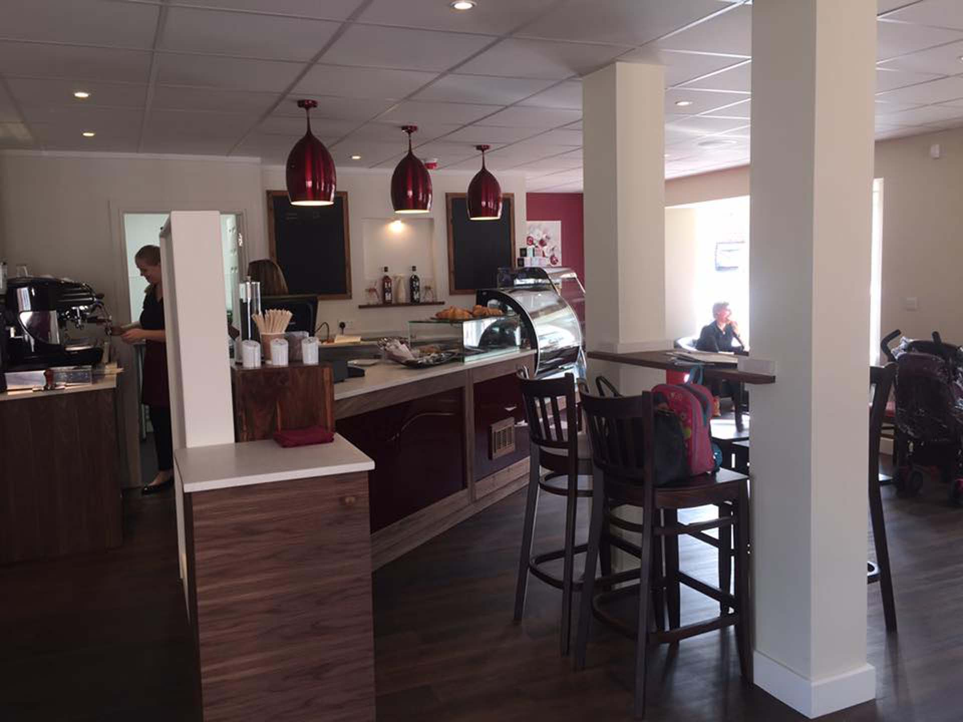lewises-of-farden-coffee-shop-design