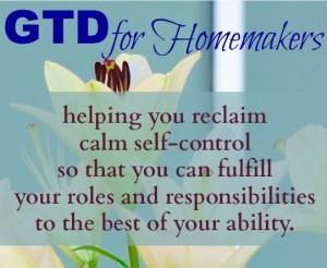 gtd-calm2