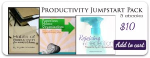 productivitypack