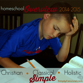 15-homeschool-overview