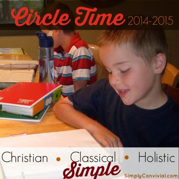 circle-time14