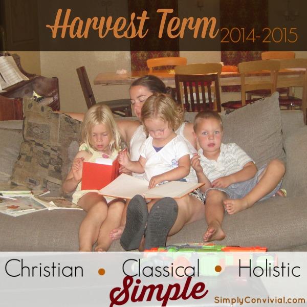 harvest-term