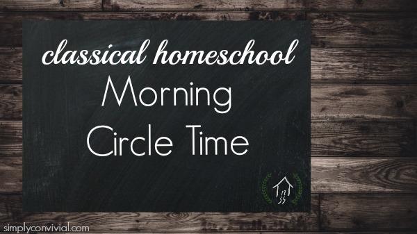 banner-circle-time